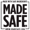 Made Safe -sertifikaatti
